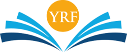 Young Readers Foundation